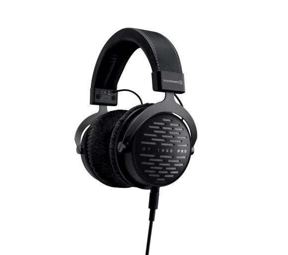 słuchawki Beyerdynamic DT 1990 PRO ( High-Res Audio )