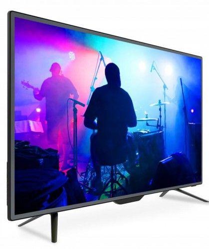 """Telewizor 50"""" KIANO Slim 50 Full HD"""