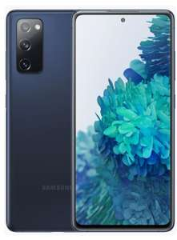Samsung S20 FE w najniższej cenie na rynku! Wszystkie kolory za 2258.54zł