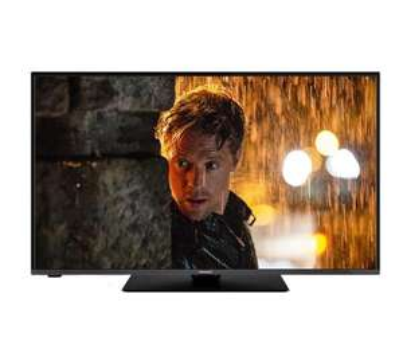 "65"" telewizor Panasonic TX-65HX580E (4K, HDR) @ Euro"