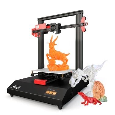 Drukarka 3D Anet ET4 z Niemiec @TomTop