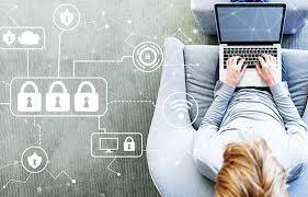 CyberRescue - asystent bezpieczeństwa w sieci dla klientów Santander i mBank