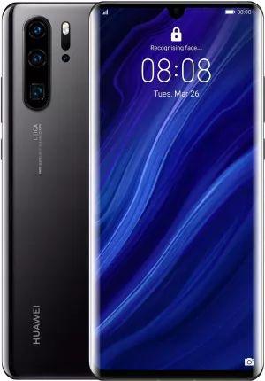 Huawei P30 Pro (Black) 8/128GB