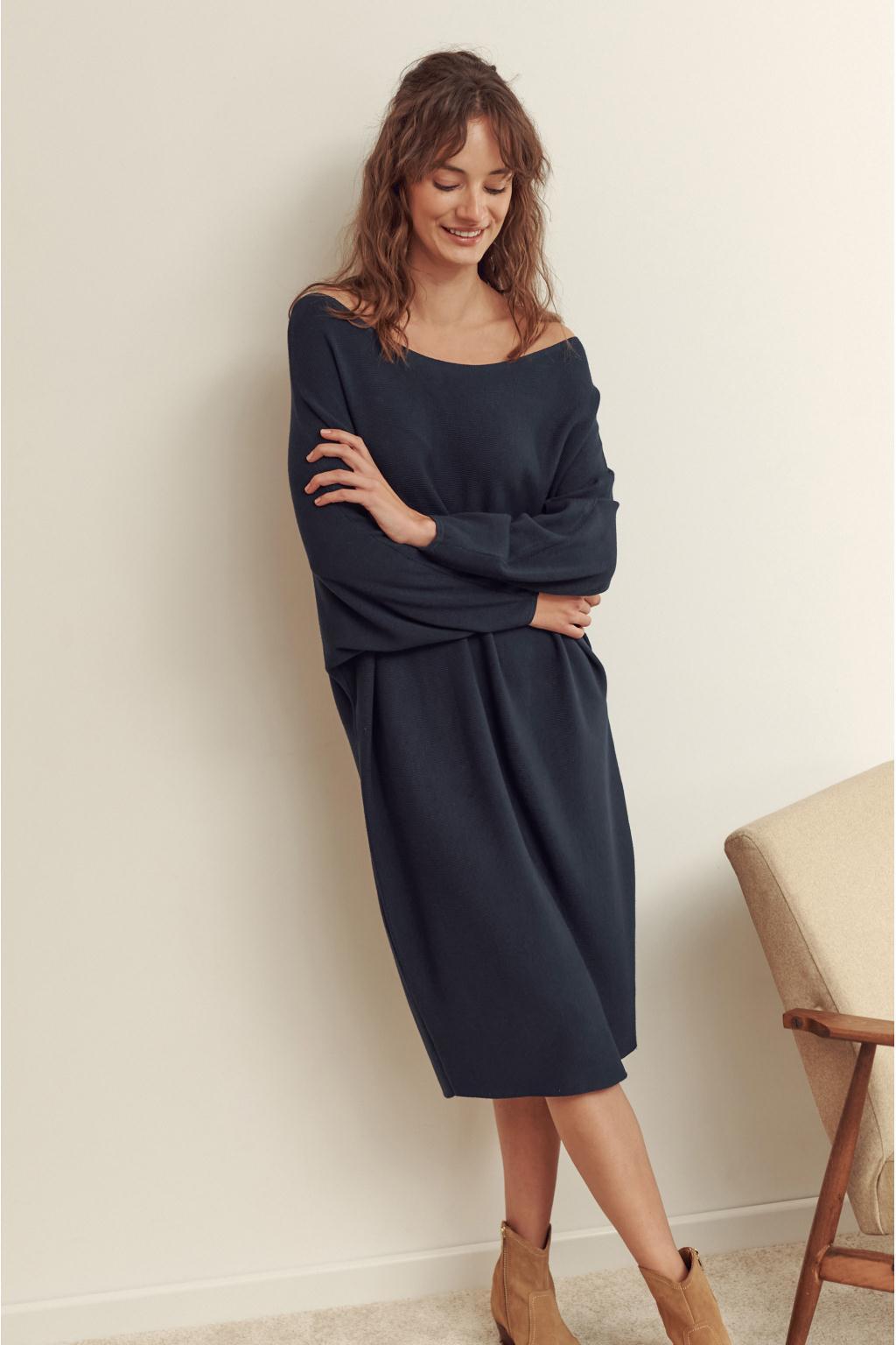 -50% od aktualnej ceny na wszystkie sukienki w sklepie