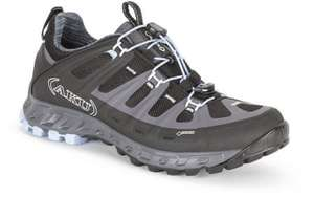 buty damskie AKU Selvatica Gtx wiele rozmiarów