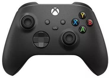 Pad kontroler bezprzewodowy Xbox Series X/S
