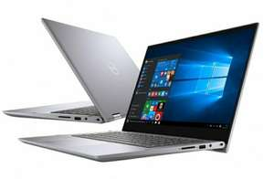 Dell Inspiron 5406 i3-1115G4 + microsoft 365