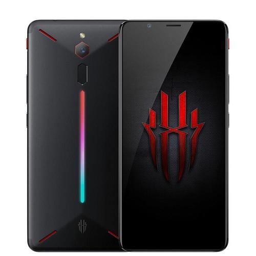 Nubia Red Magic 8/128 Snapdragon 835