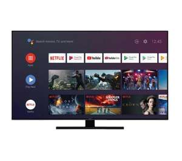 Telewizor Hitachi 50HAL7250 na euro.com.pl