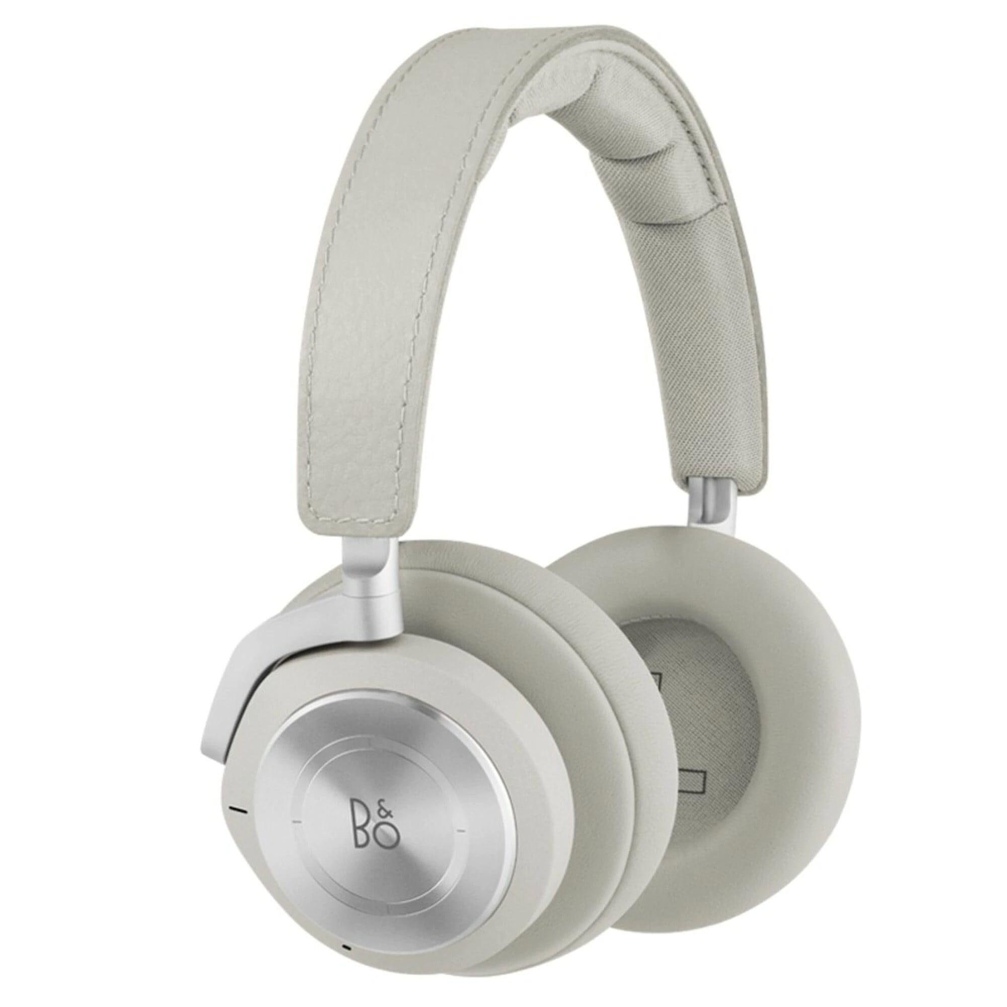 Słuchawki nauszne Bang & Olufsen Beoplay H9   3 generacja   ANC