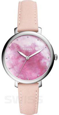 Zegarek damski Fossil JACQUELINE ES4385