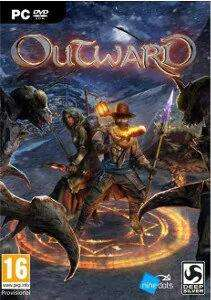PC Outward