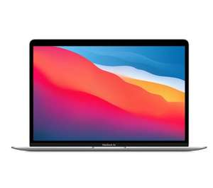 Apple Macbook Air M1 8/256