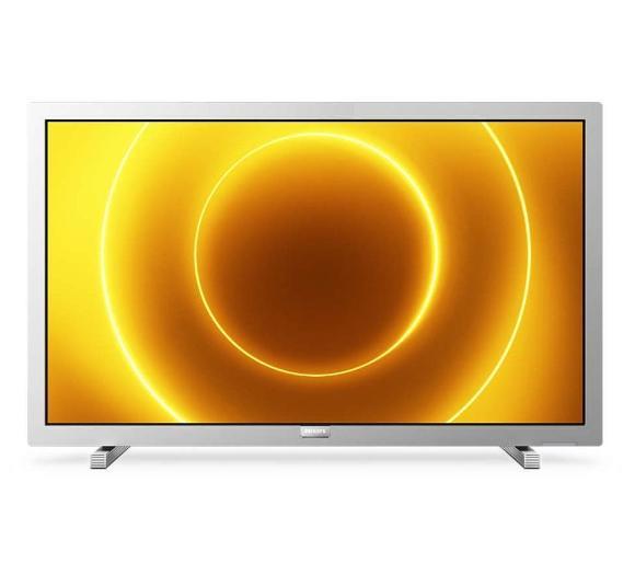 Telewizor Philips 43PFS5525/12