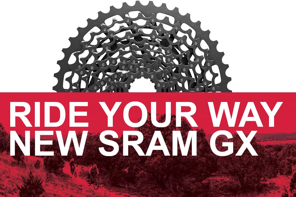 SRAM XG-1150 (XD) - 11 rzędowa kaseta 10-42 taniej o 200zł @ Centrum Rowerowe