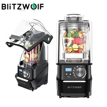 Blender próżniowy Blitzwolf BW-CB2