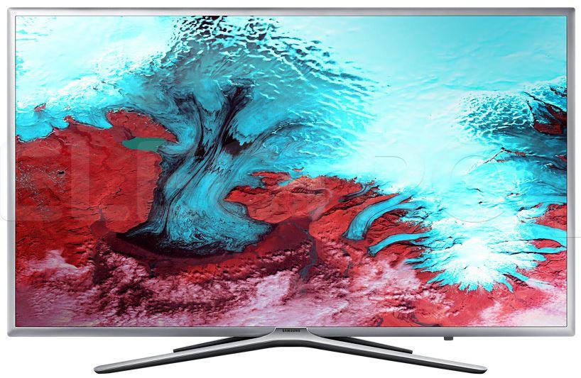 """Telewizor Samsung 49"""" LED UE49K5600 za 1999zł z dostawą (300zł taniej) @ Electro"""