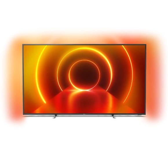 Telewizor Philips 70PUS7805/12