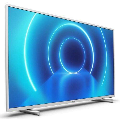 Telewizor PHILIPS LED 58PUS7555/12