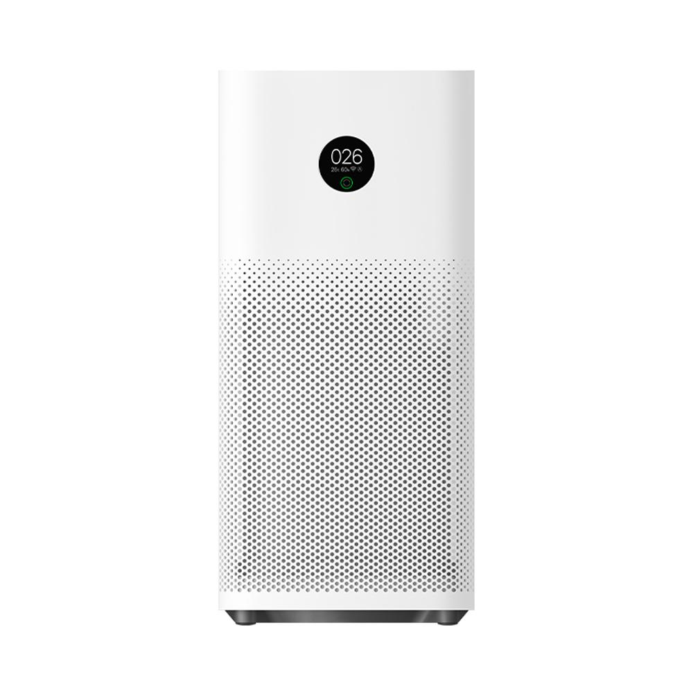 Oczyszczacz Xiaomi Mi Air Purifier 3H - dostawa z PL