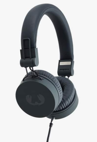 Sprzęt audio FRESH 'N REBEL w @ZalandoLounge - słuchawki, głośniki - zestawienie