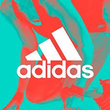 darmowy trener osobisty - Adidas train & run (miCoach by Greg McMillan)
