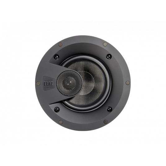 Głośnik sufitowy Elac Debut IC-D61