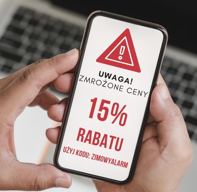 [4ride.pl] -15% w internetowym sklepie motocyklowym