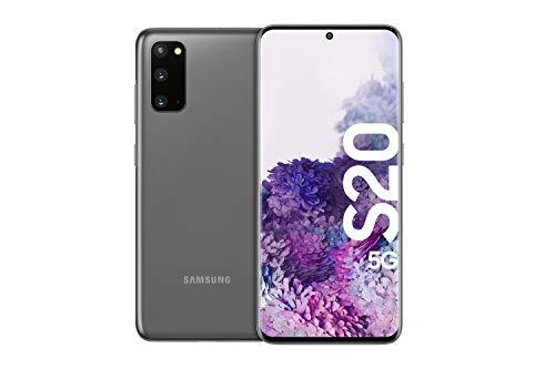 Samsung Galaxy S20 5G 12/128GB