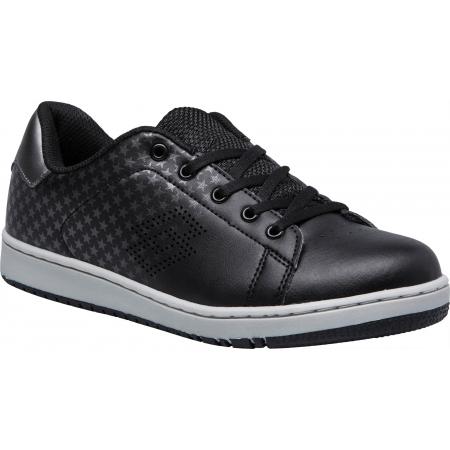 Buty miejskie dziecięce Lotto IV STAR JR L