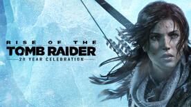 Payday Sale w Green Man Gaming - Rise of the Tomb Raider: 20 Year Celebration, Batman: Arkham Knight, THIEF @ Steam