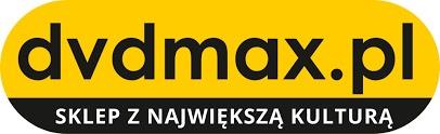 Filmy DVD/Blu-Ray - 20 filmów za 200 zł