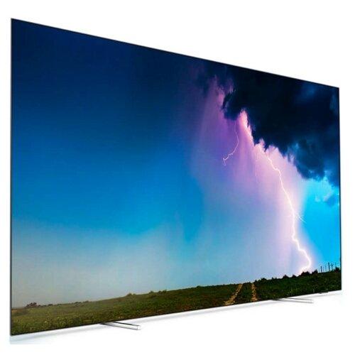 Telewizor PHILIPS OLED 55OLED754
