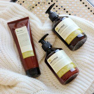 -10% na wszystkie naturalne kosmetyki do włosów i ciała! Insight Shop