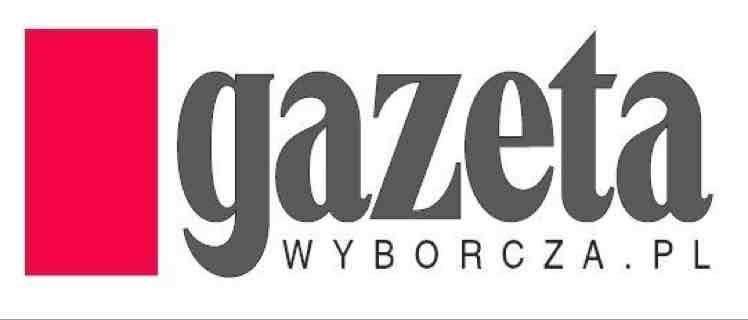 Gazeta Wyborcza: E-prenumerata na 2017 za darmo