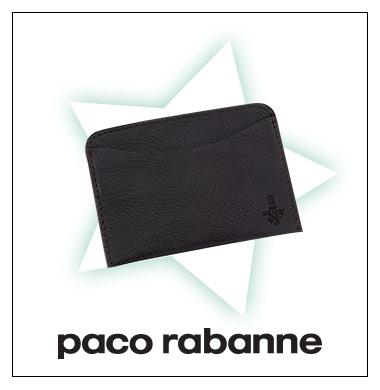 Etui Paco Rabanne przy zakupach od 149zł @ Douglas