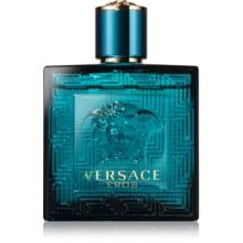 Woda toaletowa Versace Eros 100ml + DARMOWA DOSTAWA na NOTINO!