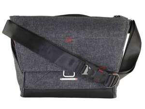 Torba Peak Design Everyday Messenger 15
