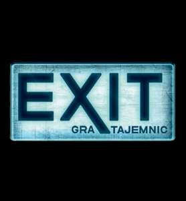 Gry planszowe - Seria EXIT: Gra tajemnic @Empik / Escape Room