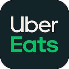 Darmowa dostawa Uber Eats. KFC, Pizza Hut i Burger King mwz 40