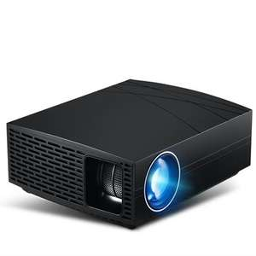 Najtańszy projektor FullHD 1080p EU Vivibright F20pro