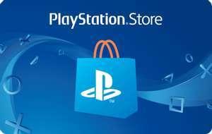 PS Store - promocja (27.01 - 11.02) PS4 - m.in. klasyczny Doom, Contra, AC 3, Deponia, Tomb Raider i inne