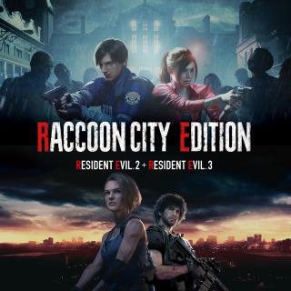 Zbiór okazji w Tureckim Playstation Store XIX (bez VPN) - PS4, PS5   m.in. Metro, Resident Evil, MediEvil, Dead Cells... 