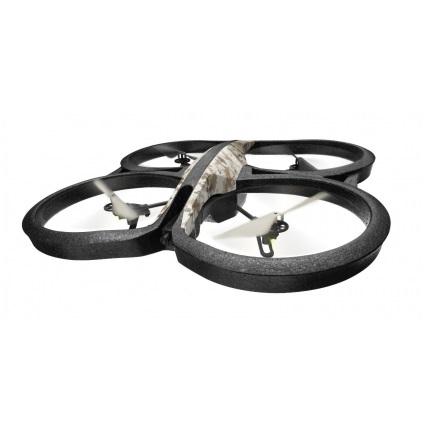 DRON PARROT A.R DRONE 2.0 EDYCJA PUSTYNNA
