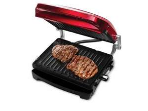 Grill elektryczny Russell Hobbs 24001-56 (Gorge Foreman) @ Neo24