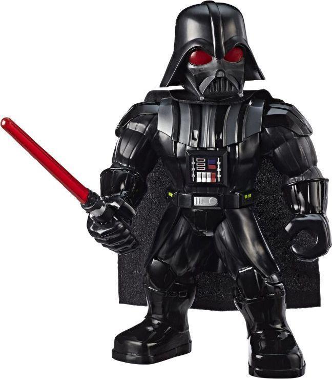 Darth Vader Hasbro