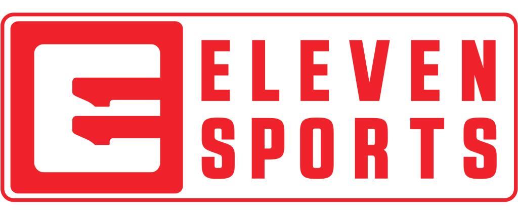 Pakiety Eleven Sports półroczny oraz roczny 30% taniej na elevensports.pl