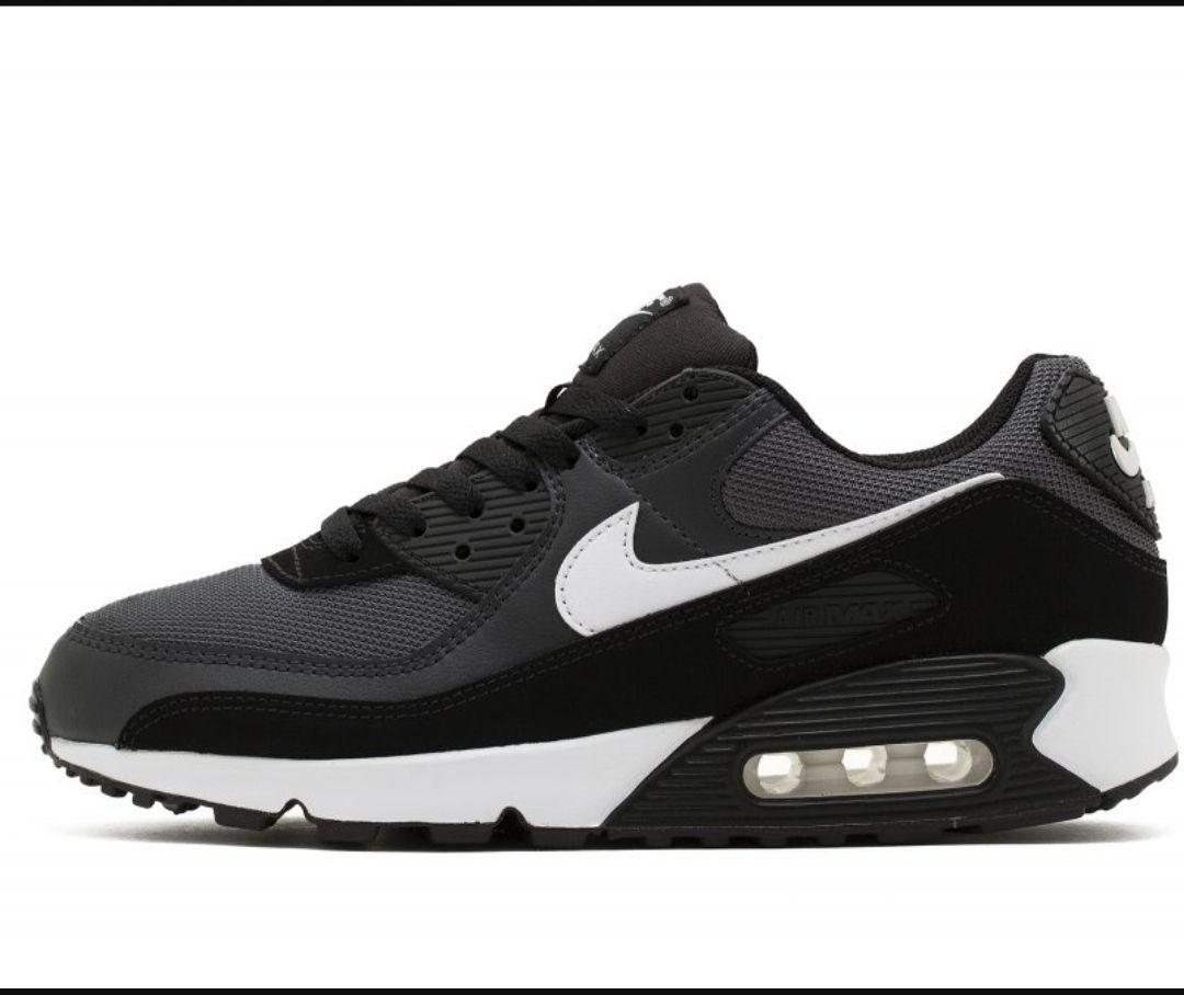 Nike air max 90(CN8490-002)