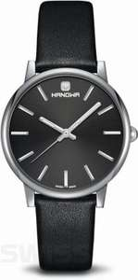 Zegarek Hanowa