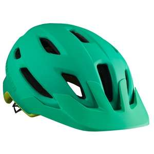 Kask rowerowy Bontrager Quantum MIPS rozm. L